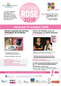 affiche-octobre-rose-2018