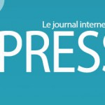 journal interne Expressions