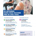 affiche_A3_vaccinationparquartier_roubaix_HD[1]_pages-to-jpg-0001