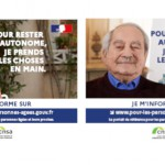 site personnes agees